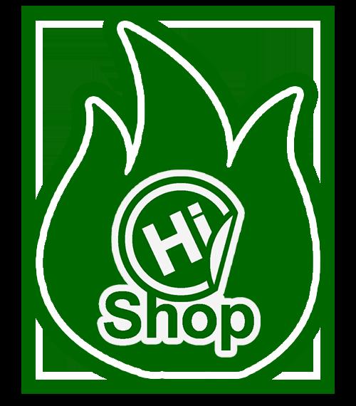 HiShop.VN